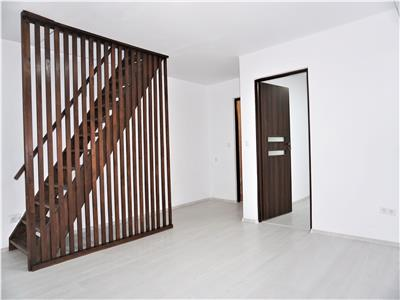 Apartament zona centrala, 82 mp decomandat