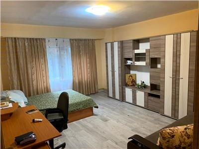 Apartament de vanzare,Blvd. Nicolaie Titulescu,40 mp, mobilat