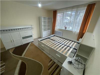 Apartament 1 camera, 38mp, prima inchiriere, Grigorescu