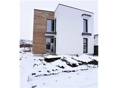Casa individuala 120 mp 100000 euro