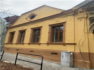 Casa Centru Istoric, 100mp!!