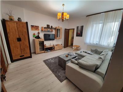Apartament 3 camere,CENTRAL