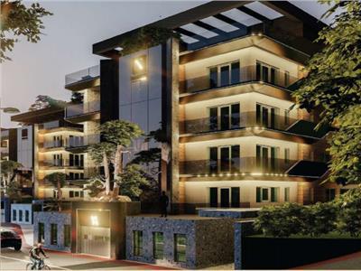 Investeste in UNA din cele 163 de camere de HOTEL din  Poiana Brasov