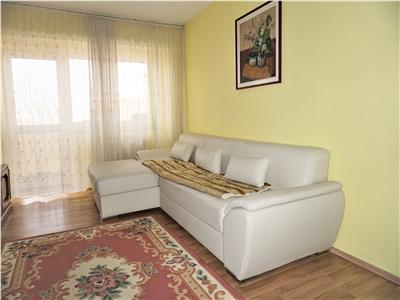 Apartament 3 camere ultracentral zona Posta Veche