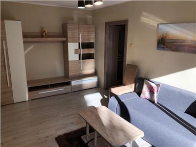 Apartament 2 camere, strada Horea, parcare
