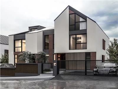 Duplex de vanare, Buna Ziua, 150mp, zona linistita.