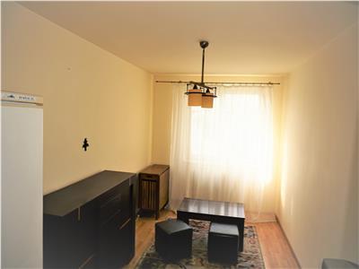 Apartament 3 camere decomandat, zona Big fara comision la cumparator