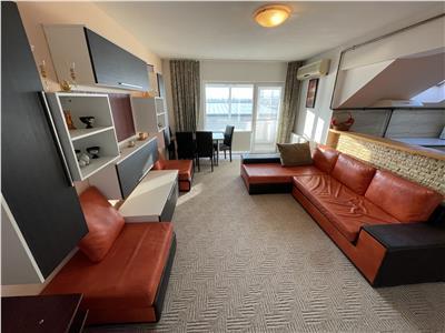 Apartament 2 camere, 50mp, Sesul de Sus, parcare