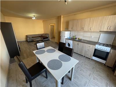 Apartament 2 camere, Cetatii, parcare