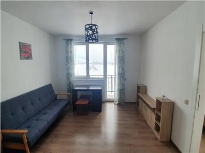 Apartament de inchiriat, 3 camere, 62mp.