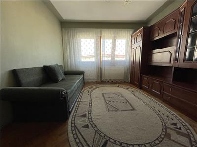 Apartament 2 camere decomandate, Marasti, parcare