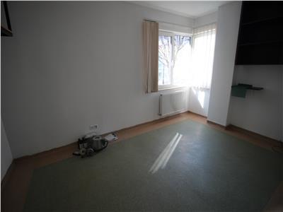 Apartament 3 camere, 63mp, Dambu Rotund.