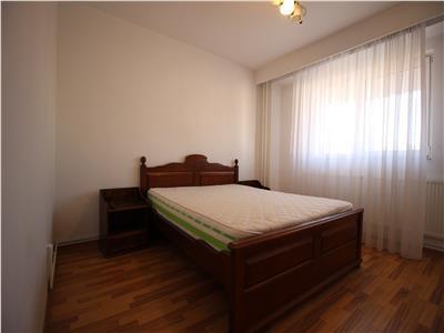 Apartament 2 camere decomandate, Dorobantilor