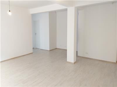 Spatiu Ideal Birouri,64 MP, garaj subteran, Str.Somesului