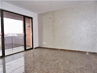 Apartament 3 camere finisaje calitate premium