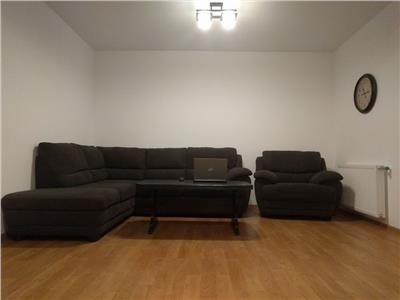 Apartament 2 camere, 67mp, parcare cu bariera.