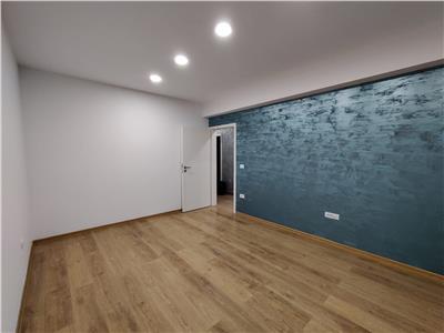 Apartament 2 camere, decomandat,Bloc nou REZERVAT