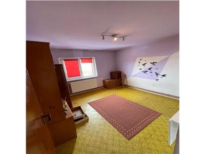 REZERVAT COMISION 0% Apartament 2 camere  decomandat