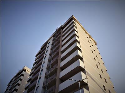 Apartament 3 camere in bloc nou, fara comision la cumparator