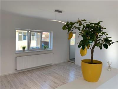 Apartament 2 camere, 60mp, parcare, srt. Dumitru Mocan.