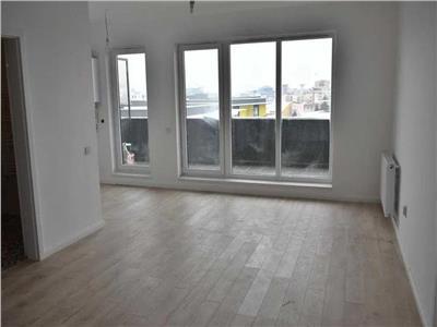Apartament 2 camere, 50mp, zona semicentrala