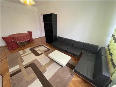 Apartament 50mp, 2 camere, str. Horea, parcare