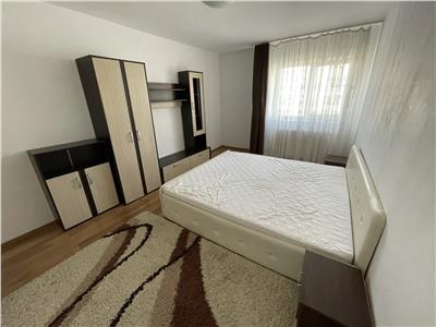 Apartament 2 camere cu parcare, strada Florilor.