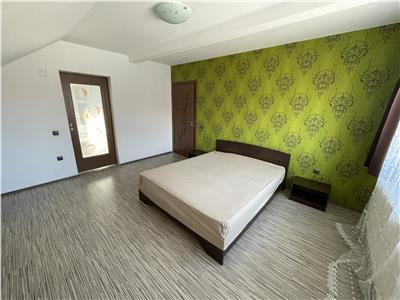 Apartament 3 camere, 100mp, Eroilor