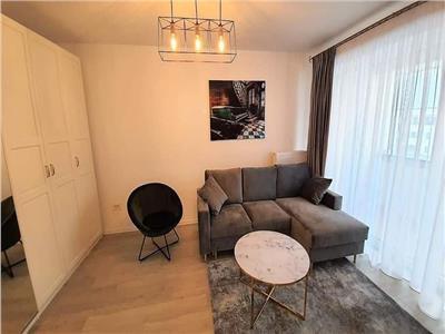 Apartament 2 camere, decomandat Coresi Avantgarden