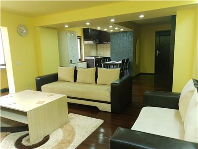 Apartament 2 Camere,Zona SCRIITORILOR