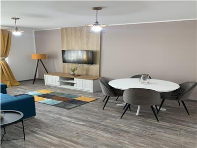 Apartament 2 camere Nou ,Modern loc de parcare