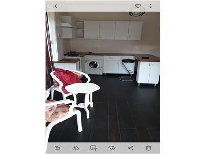 Apartament de inchiriat 3 camere Viisoara, parcare in curte