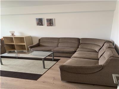 Apartament 2 camere, decomandat Zona Patria