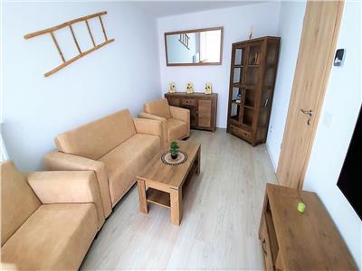 Apartament 2 camere, Coresi Avantgarden