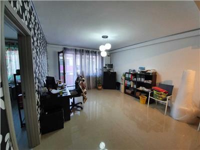 Apartament 2 camere, 45mp, str. Sub Cetate