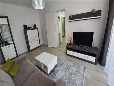 Apartament 2 camere,Kasper Development,Zona Coresi