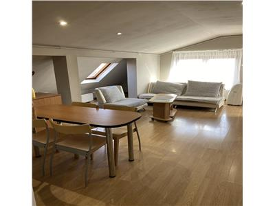 Apartament 3 camere, Semicentral, zona Parcul Feroviarilor, 72mp