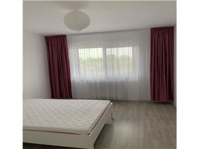 Apartament 2 camere, Soporului, 54mp, bloc nou