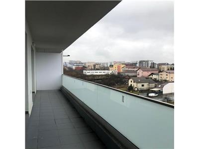 Apartament 2 camere decomandate, str. Andrei Muresanu.