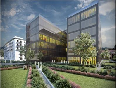 Apartament 52mp, bloc nou, zona Garii, finisat, proiect