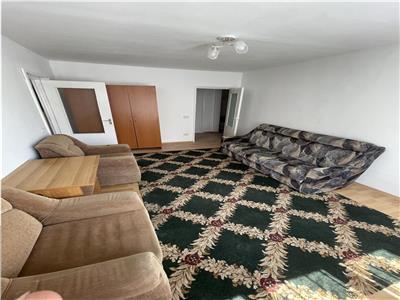 Apartament 2 camere, Calea Bucuresti