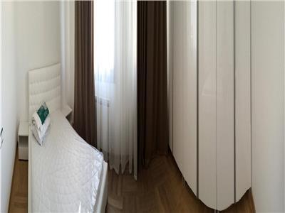 Apartament 1 camera, 40mp, parcare subterana, Calea Manastur, USMV