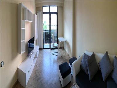 Apartament 2 camere, 64mp, parcare subterana, Calea Manastur, USMV