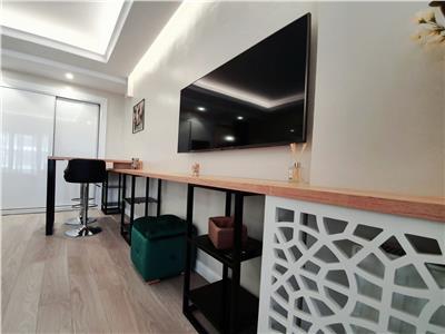 Studio Modern Casa del Mar Mamaia