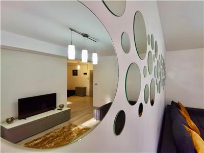 Apartament modern,Avantgarden ,loc de parcare