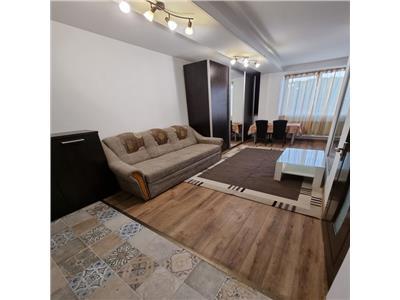 Apartament 2 camere, Parcare, Aer Conditionat, Cartier Iris, str. Oasului