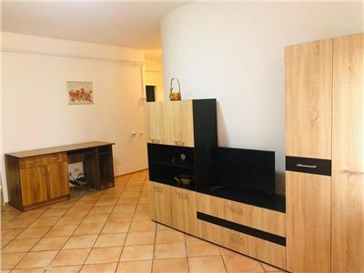 Apartament 2 camere, Gheorgheni, Garaj inchis.