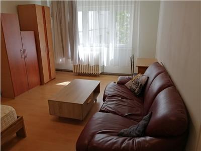 Apartament 3 camere, Decomandat, Zorilor, UMF