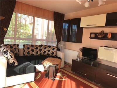 Apartament 2 camere, Decomandat, Parcare, Gheorgheni, Iulius Mall, FSEGA