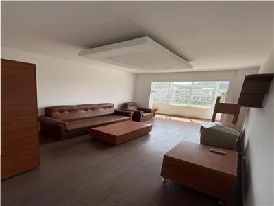 Apartament 2 camere Zona Grivitei
